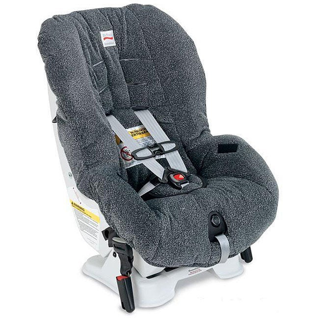 britax roundabout convertible car seat in granite 11445913 shopping big. Black Bedroom Furniture Sets. Home Design Ideas