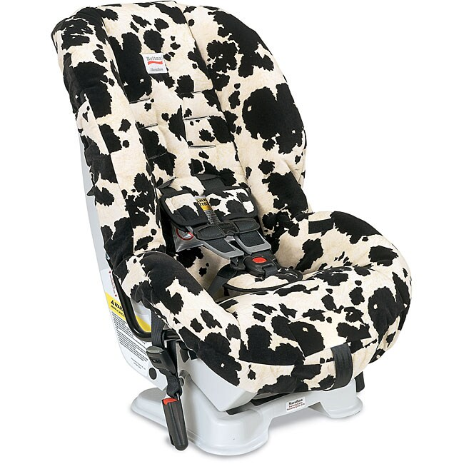 britax marathon convertible car seat in cowmooflage 11445922 shopping big. Black Bedroom Furniture Sets. Home Design Ideas