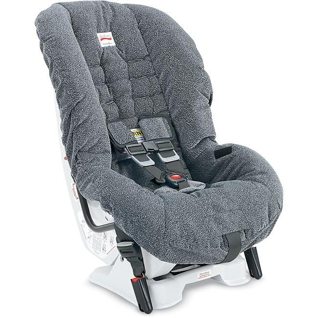 britax marathon convertible car seat in granite 11445923 shopping big. Black Bedroom Furniture Sets. Home Design Ideas