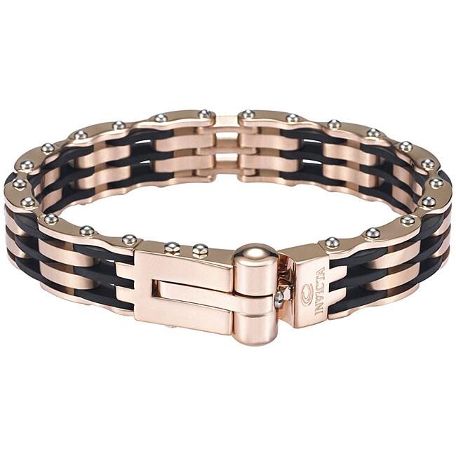 invicta s 18k goldplated bracelet 11461672