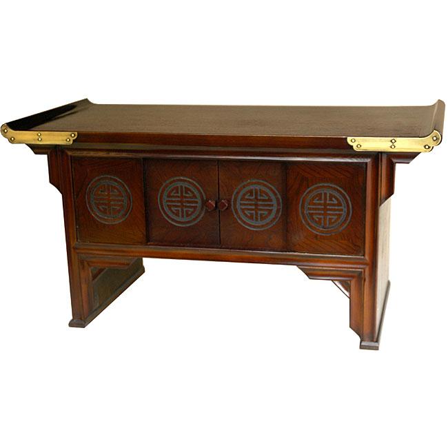 furniture office furniture desk asian scholar desk
