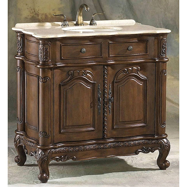ica furniture nicolette bathroom vanity 11484956