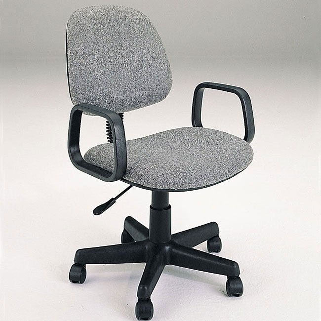Secretary Chair Overstock Shopping Great Deals On Office Chairs