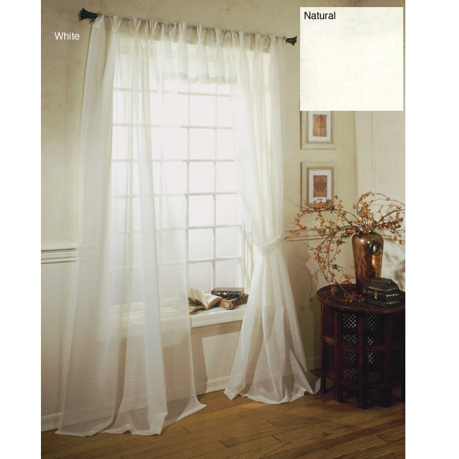 Curtains For Noise Reduction Pinch Pleat Drapes Cleara