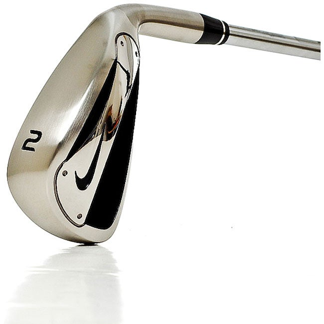 Nike Slingshot 2 Long Iron Steel Golf Club 11515751
