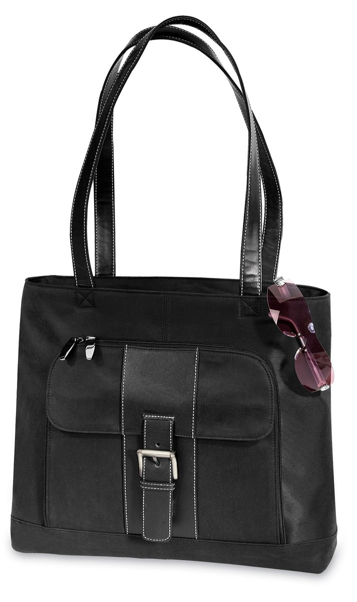 Cool  On Pinterest  Leather Briefcase Briefcases And Macbook Bag