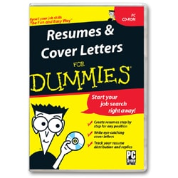 cover letters for dummies pdf books with free ebook downloads