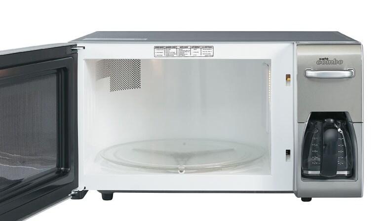 Refurbished Home Appliances