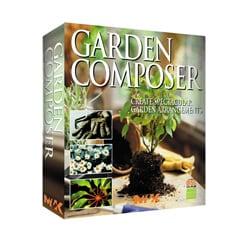 PC - Garden Composer