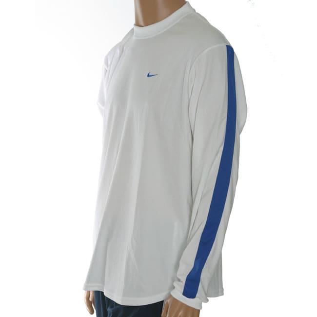 Nike Men's Long-sleeve Training Shirt