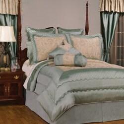Morgan 24-piece Bedding Set