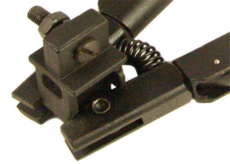 SKS Rifle Bipod
