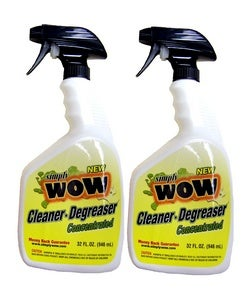 Simply WoW 32-oz. All-purpose Cleaner (Case of 2)