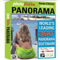 Photovista Pamorama PC Software