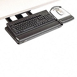 3M Keyboard Tray