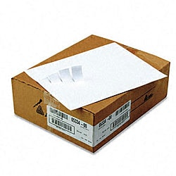 Avery Self-Adhesive Address Labels for Copiers - 16500/Box