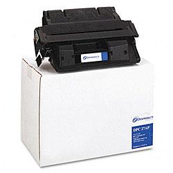 Toner Cartridge for HP LaserJet 4000-4050 Series (Remanufactured)