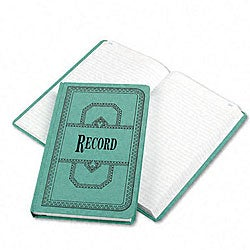 Esselte Pendaflex 500-page Record Rule Account Book
