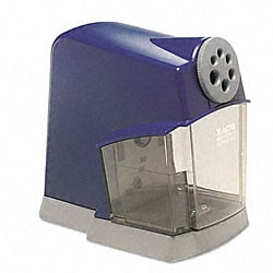 Hunt School Pro Electric Pencil Sharpener