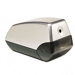 Hunt 1900 Electric Pencil Sharpener with Thermal-overload Protection