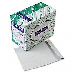 Catalog Envelopes - 250/Box