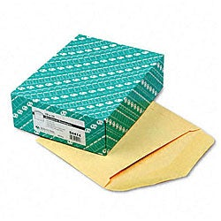 Document Envelopes - 10 x 13 (100/Box)
