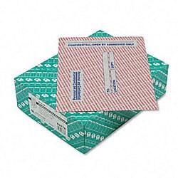 Personal & Confidential Envelopes - 100 per Box