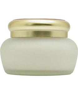 Bal A Versailles 6.7-ounce Women's Body Cream