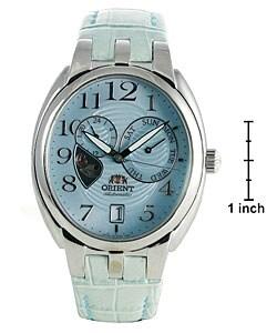 Orient Automatic Women's Watch