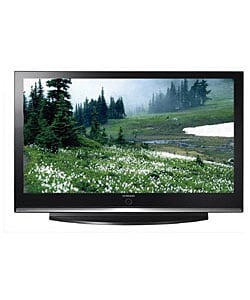 Samsung HP-S5053 50-inch Plasma HDTV (Refurbished)