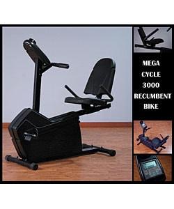 Mega Cycle 3000