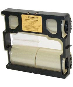Xyron 850 2-Sided Laminate Refill Cartridge