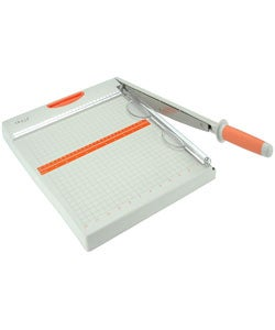 Tonic Studios 12-inch Guillotine Paper Trimmer