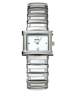 Bulova Women&#39;s Dress Quartz Watch