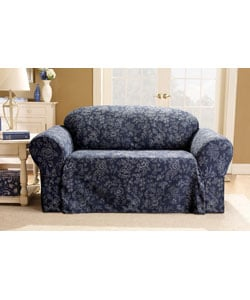 Americana Chair Slipcover