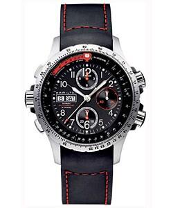 Tag Heuer Monaco v4 watch price online