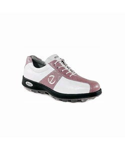 Ecco Spikeless E-Series Golf Shoes