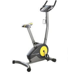 Gold's Gym Power Spin 200 Stationary Bike