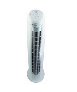 Ionic Pro Therapure Germicidal Air Purifier Tower