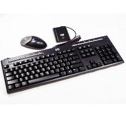 microsoft remote keyboard 1044 driver windows 7