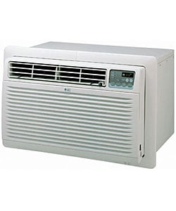LG 13,200 BTU Through-the-wall Air Conditioner (Refurbished)