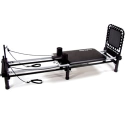 Stamina AeroPilates with Free-Form Cardio Rebounder