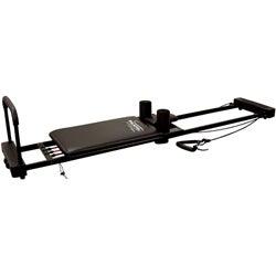 Pilates 4500 Gym Equipment