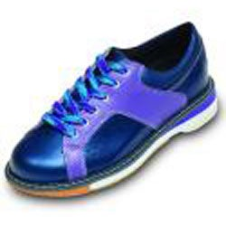 Josef Seibel Bowling Shoes - Sandra (For Women