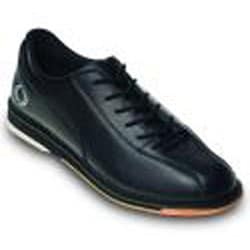 bowling shoes black circle athletics shoes home bowling shoes circle