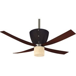 Hunter Valhalla 56-inch Fan