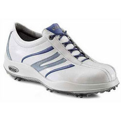 Shopping Sports & Toys Golf Equipment Golf Shoes Women s Golf Shoes