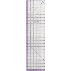 Donna Dewberry Collection Easy-To-Read Ruler