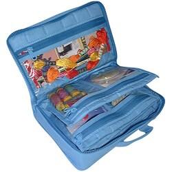 Разные выкройки сумок.
