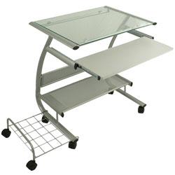 Ergocraft Ditto Computer Cart
